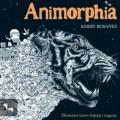 Animorphia - Bojanke za odrasle