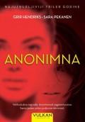 Anonimna