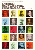 Antička i novovjekovna epistemologija