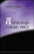 Antologija turske priče