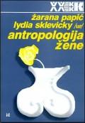 Antropologija žene
