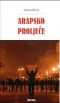 Arapsko proljeće