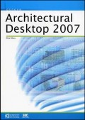 Osnove Architectural Desktop 2007