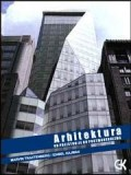 Arhitektura od praistorije do postmodernizma