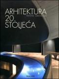 Arhitektura 20. stoljeća