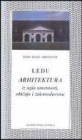 Arhitektura iz ugla umetnosti