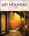 Art Nouveau MS
