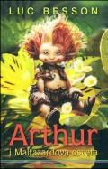 Arthur i Maltazardova osveta