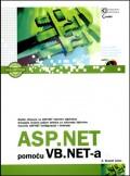 ASP.NET- pomoću VB. NET-a