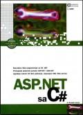ASP. NET sa C#
