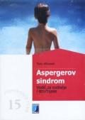 Aspergerov sindrom
