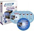 Assimil - Intuitivna metoda, Usavršavanje C1, Nemački + CD (mp3)
