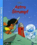 Štrumpfastične priče - Astro Štrumpf