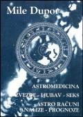 Astromedicina - zvezde, ljubav, seks