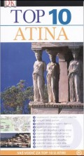 Top 10 Atina