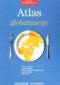 Atlas globalizacije