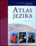 Atlas jezika
