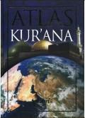 Atlas Kurana
