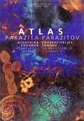 Atlas parazita uzročnika zoonoza u Hrvatskoj i Sloveniji
