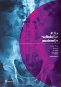 Atlas radiološke anatomije