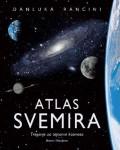 Atlas svemira