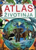 Atlas životinja