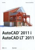 AutoCAD 2011 i AutoCAD LT 2011 - Zvanični priručnik Autodeska