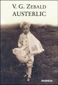 Austrelic