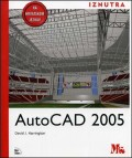 AutoCAD 2005 + CD