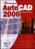AutoCAD 2006 osnovne tehnike