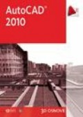 AutoCAD 2010 3D osnove + CD