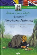 Avanture Sherlocka Holmesa - The Adventures of Sherlock Holmes