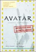 Avatar - povjerljivi izvještaji o biološkoj i društvenoj povijesti pandore