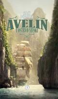 Avelin i ostrvo sjenki