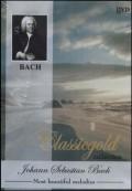 Classicgold: Bach