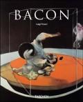 Bacon Basic Art