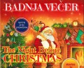 Badnja večer - The Night Before Christmas