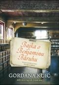 Bajka o Benjaminu Baruhu