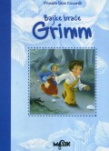 Bajke braće Grim