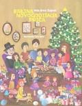 Bakina novogodišnja priča