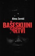 Bašeskijini mrtvi