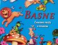 Basne - Čarobne priče s poukom