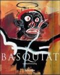 Basquiat Basic Art