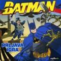 Batman - Prljava igra