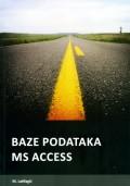 Baze podataka MS ACCESS