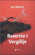 Beatriče i Vergilije