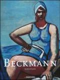 Beckmann  MS