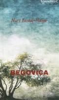 Begovica