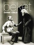 Beket - Čovek i delo