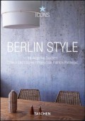 Berlin Style Icon